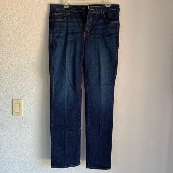 Cookie Johnson Denim - Cookie Johnson Jeans